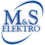 ms elektro trinec