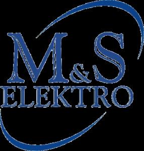 logo MS maly